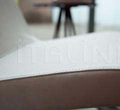Кресло Fender фабрика Alberta Salotti