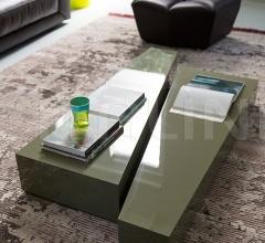 Журнальный столик Hugo фабрика Alberta Salotti