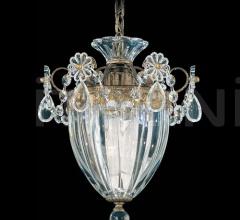 Подвесной светильник Bagatelle 1241 фабрика Schonbek
