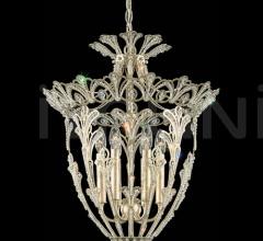 Подвесной светильник Rivendell 6714 фабрика Schonbek