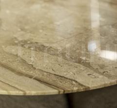 Журнальный столик Richard фабрика Alberta Salotti