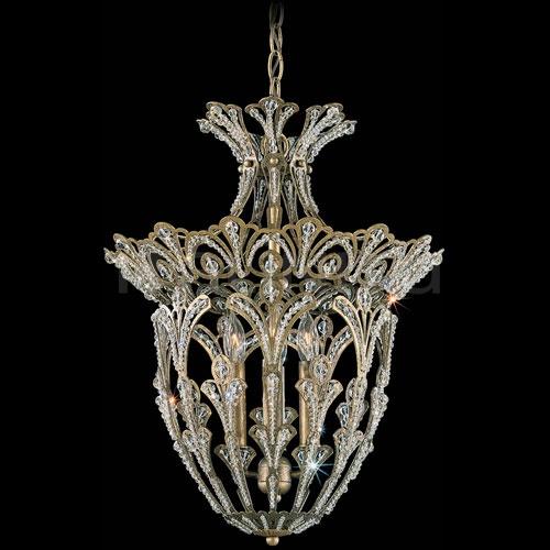 Подвесной светильник Rivendell 6712 Schonbek