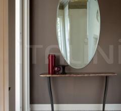 Настенное зеркало Joan фабрика Alberta Salotti