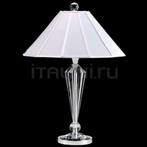Настольный светильник Jasmine 10460 Schonbek