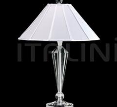 Настольный светильник Jasmine 10460 фабрика Schonbek