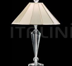 Настольный светильник Rock Lamp 10502 фабрика Schonbek