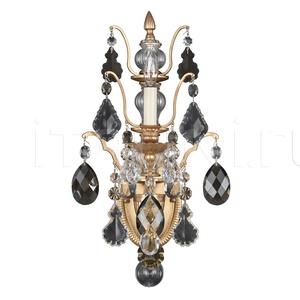 Настенный светильник Bordeaux 5765 Schonbek