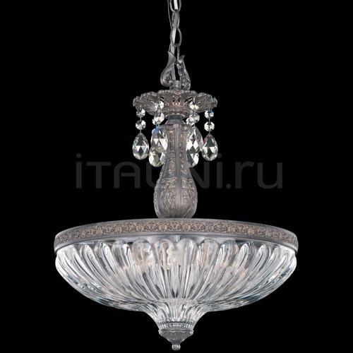 Подвесной светильник Milano 5639 Schonbek