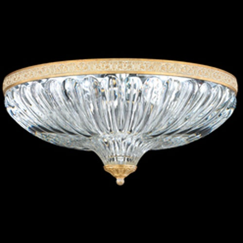 Потолочный светильник Milano 5632 Schonbek