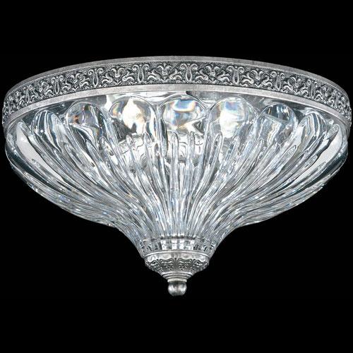 Потолочный светильник Milano 5630 Schonbek