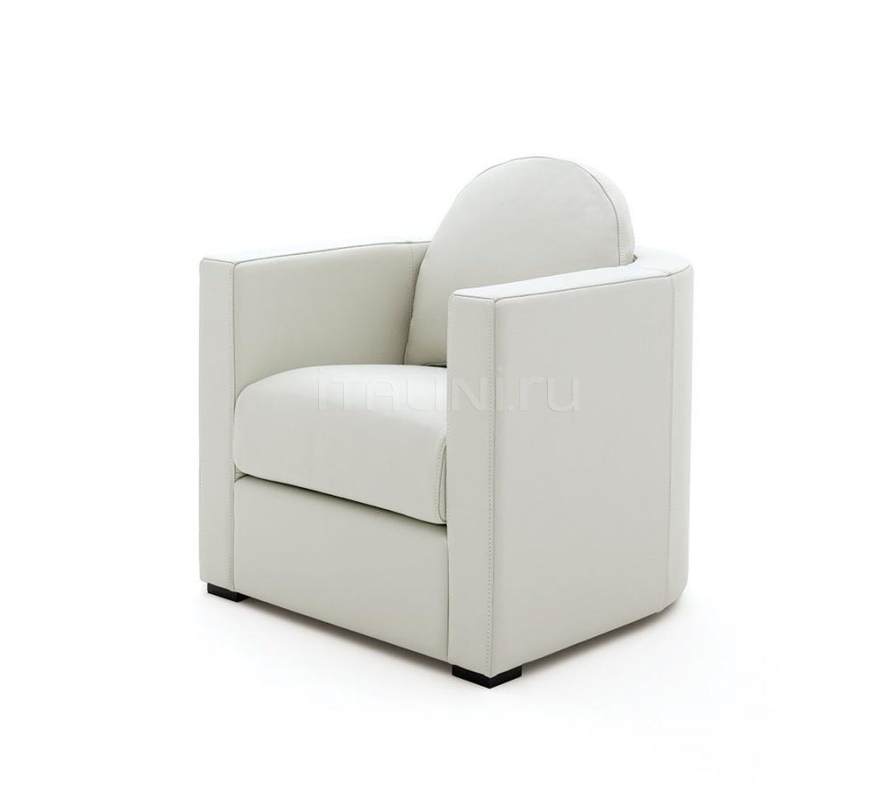 Кресло Joy Alberta Salotti