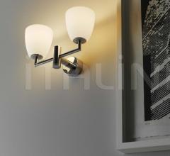 Настенный светильник 006/2 фабрика FontanaArte
