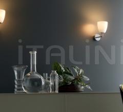 Настенный светильник 006/1 фабрика FontanaArte