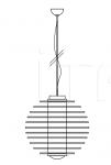 Подвесной светильник 0024 FontanaArte
