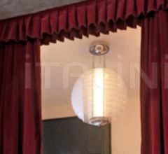 Подвесной светильник 0024XXL фабрика FontanaArte
