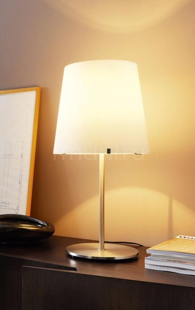 Настольный светильник 3247 FontanaArte