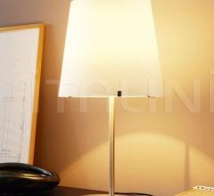 Настольный светильник 3247 фабрика FontanaArte