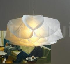 Подвесной светильник ALBEDO фабрика FontanaArte