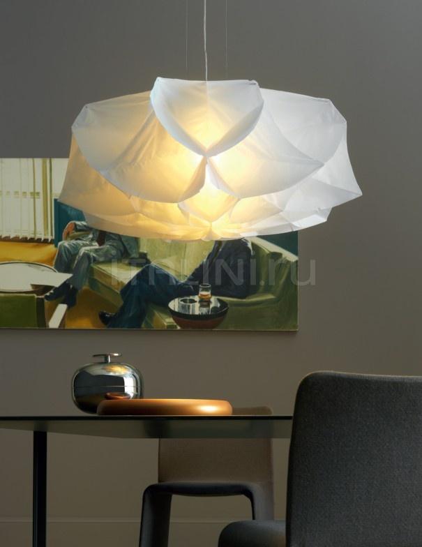 Подвесной светильник ALBEDO FontanaArte