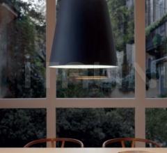 Подвесной светильник AMAX фабрика FontanaArte