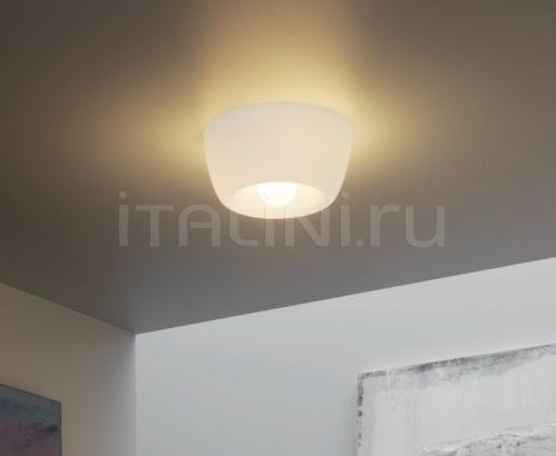 Потолочный светильник  AMELIE FontanaArte
