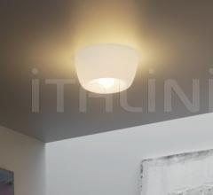 Потолочный светильник  AMELIE фабрика FontanaArte