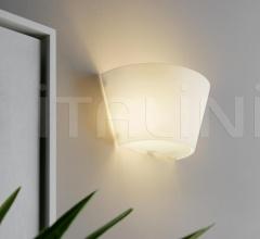 Настенный светильник ANANAS фабрика FontanaArte