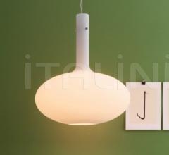 Подвесной светильник A TOMIC фабрика FontanaArte