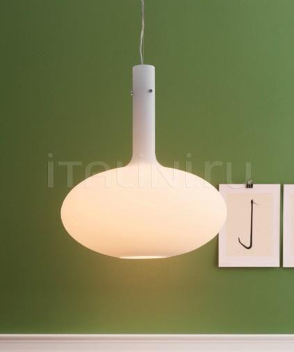 Подвесной светильник A TOMIC FontanaArte