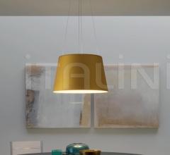 Подвесной светильник AUREA фабрика FontanaArte