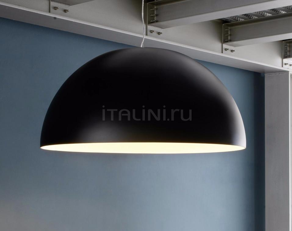 Подвесной светильник AVICO FontanaArte