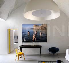 Подвесной светильник AVICO фабрика FontanaArte