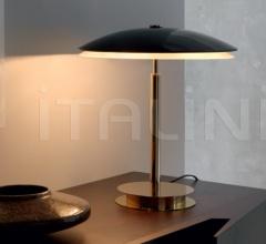 Настольный светильник Bis - Tris фабрика FontanaArte