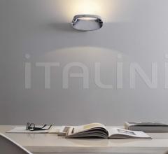 Настенный светильник BONNET фабрика FontanaArte