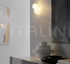 Настенный светильник BRUCO фабрика FontanaArte