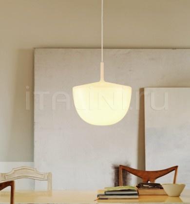 Подвесной светильник CHESHIRE FontanaArte