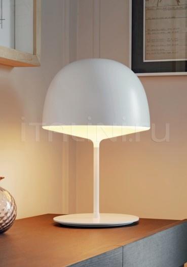 Настольный светильник CHESHIRE FontanaArte