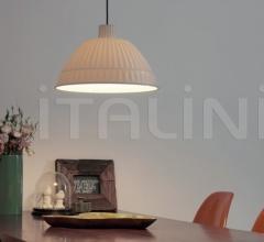 Подвесной светильник CLOCHE фабрика FontanaArte
