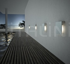 Настенный светильник CORRUBEDO фабрика FontanaArte