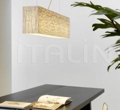 Подвесной светильник ELVIS фабрика FontanaArte