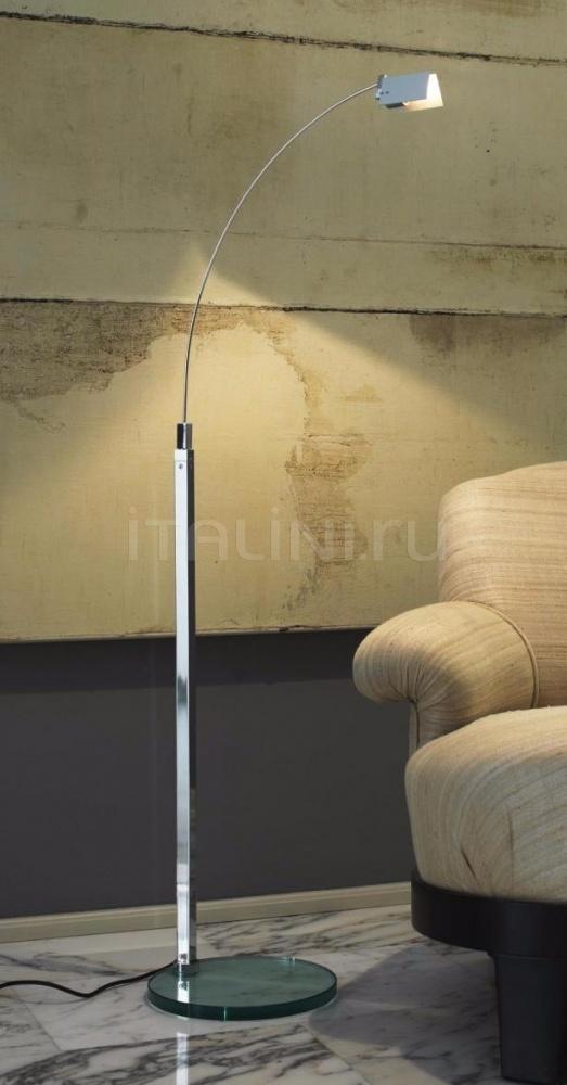 Напольный светильник FALENA FontanaArte