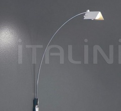Настенный светильник FALENA фабрика FontanaArte