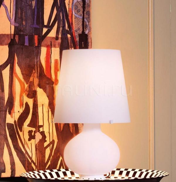 Настольный светильник FONTANA FontanaArte