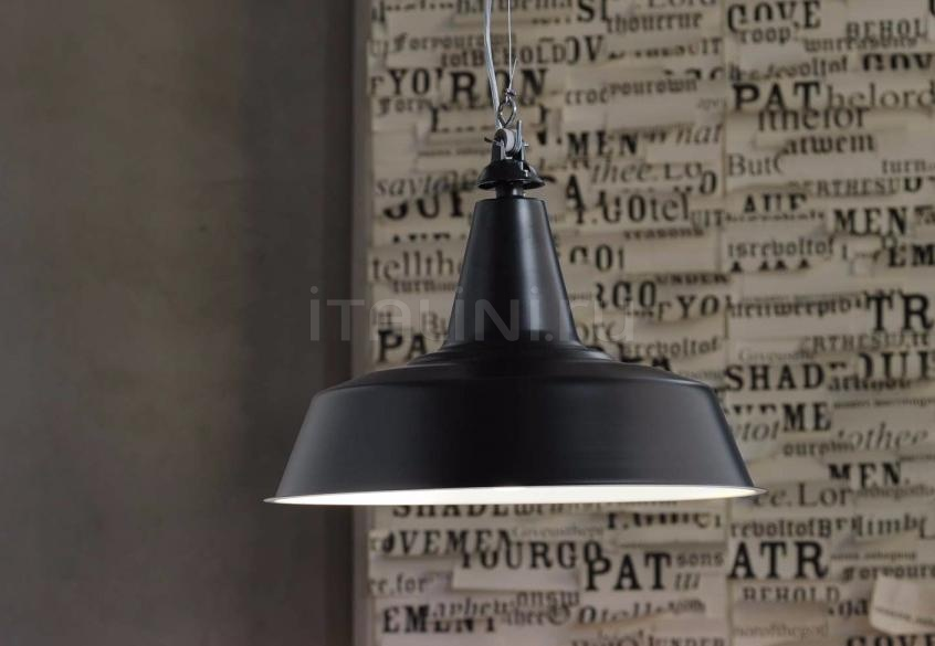 Подвесной светильник HUNA FontanaArte
