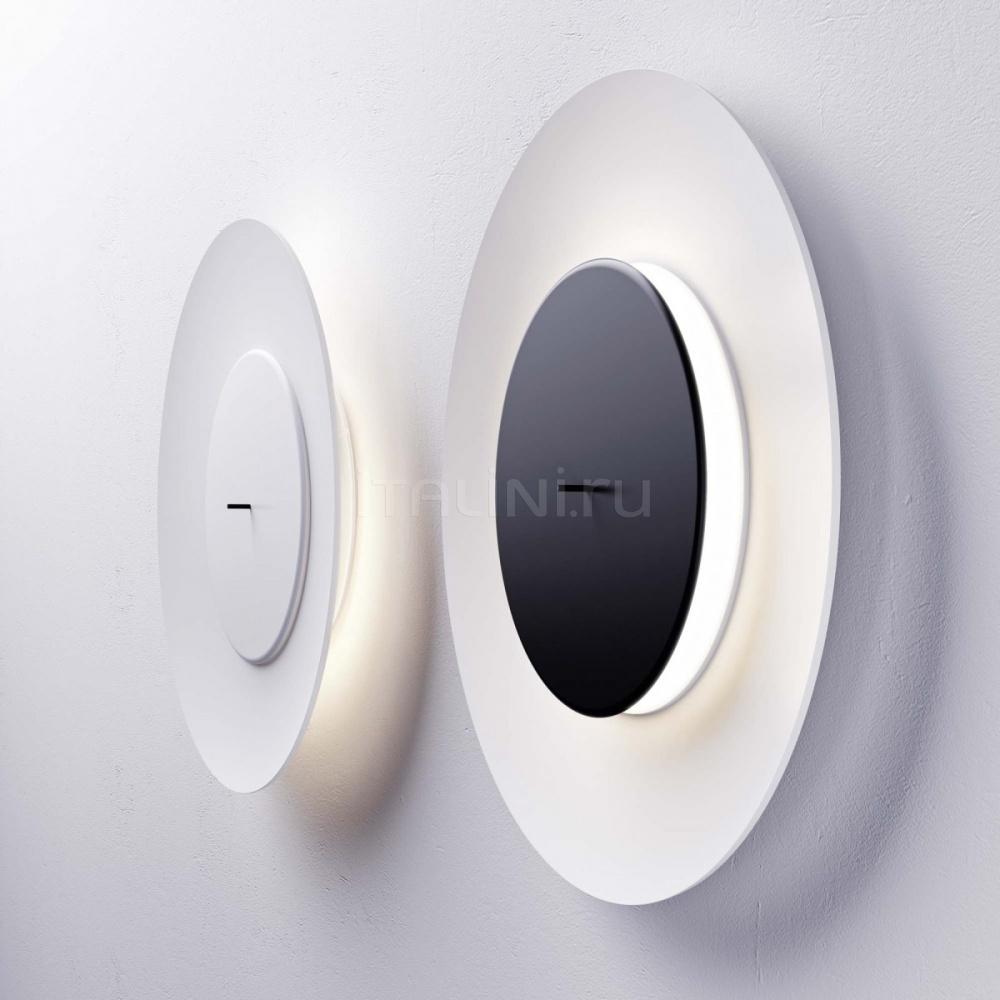Настенно-потолочный светильник LUNAIRE FontanaArte