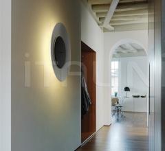Настенно-потолочный светильник LUNAIRE фабрика FontanaArte