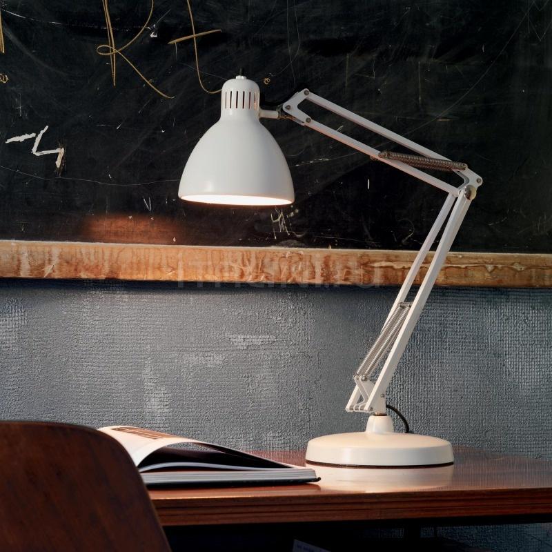 Настольный светильник NASKA/NASKETTA FontanaArte