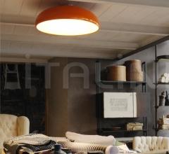 Потолочный светильник PANGEN фабрика FontanaArte
