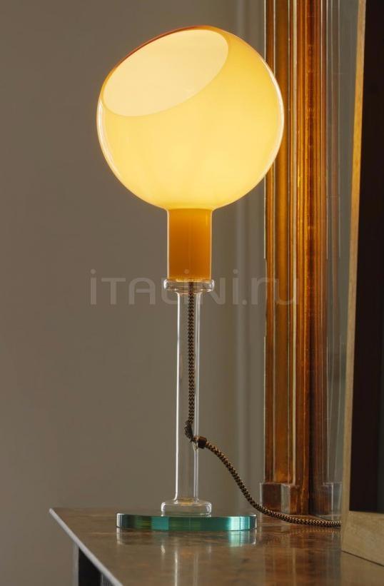 Настольный светильник  PAROLA FontanaArte