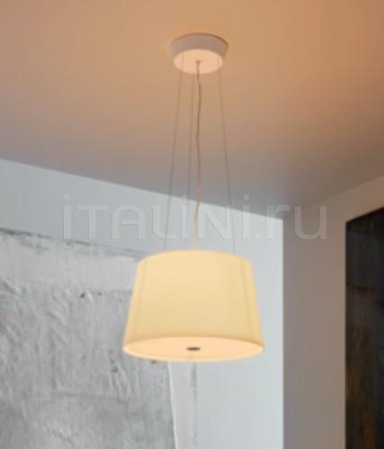 Подвесной светильник PASSION FontanaArte
